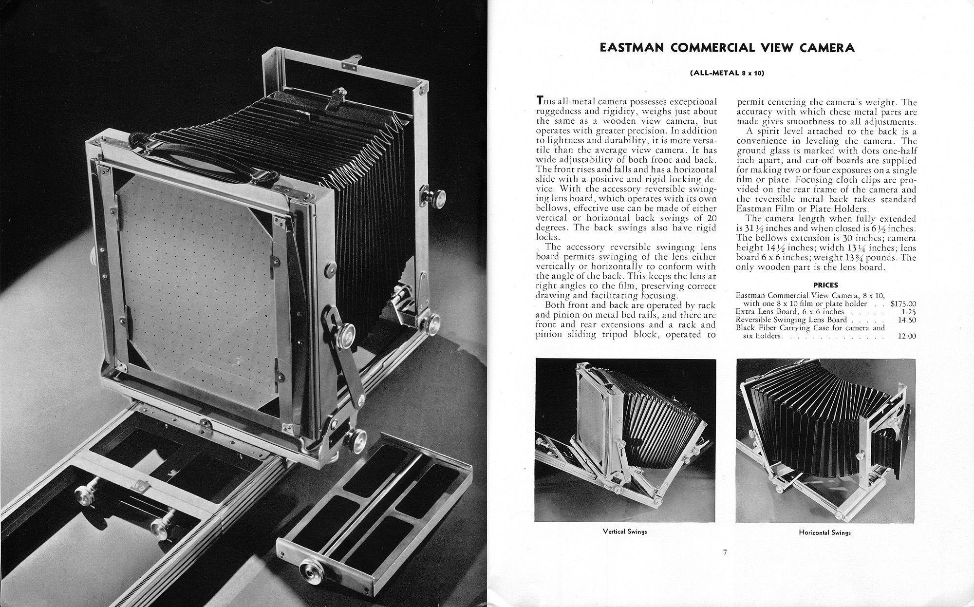the rise and fall of eastman kodak View notes - the rise and fall of eastman kodak assgn 3 from bus 599 at strayer the rise and fall of eastman kodak: will it survive beyond 2012 in 2011, antonio perez, ceo of the eastman kodak co,.